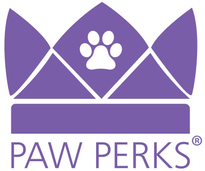 Purple Logo